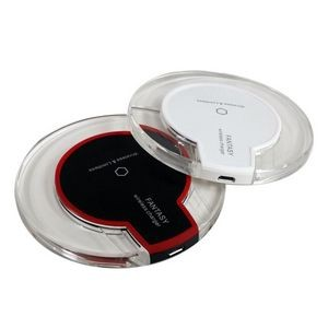 5W Speed Fast Wireless Chargers